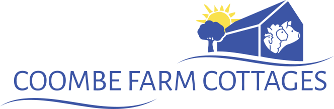 Coombe Farm Cottages