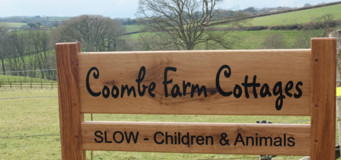 You are currently viewing Our Cottages Names – The Competition