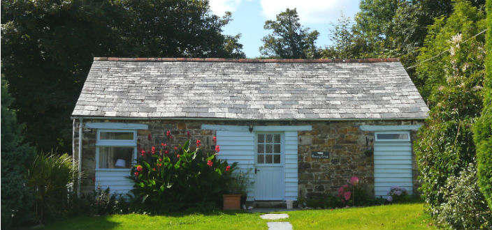 You are currently viewing Our Cottage Names – Dozmary Cottage