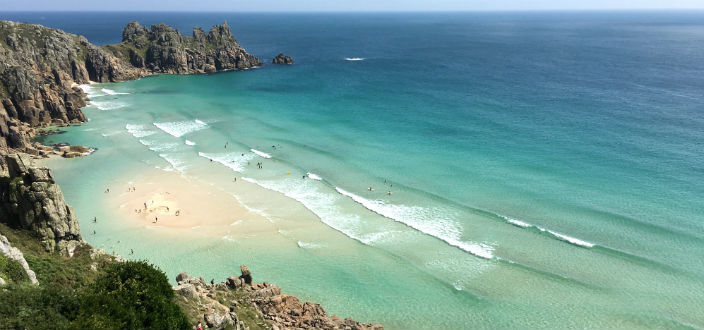 Guest Information – Excellent North Cornish Beaches